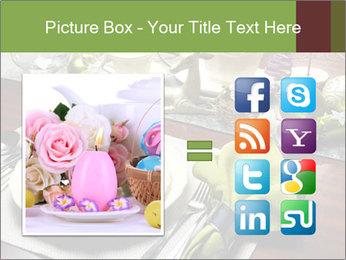 0000080283 PowerPoint Templates - Slide 21