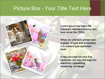0000080283 PowerPoint Templates - Slide 23