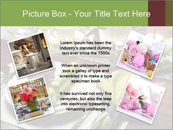 0000080283 PowerPoint Templates - Slide 24