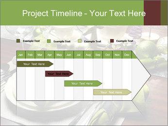 0000080283 PowerPoint Templates - Slide 25