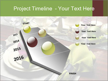 0000080283 PowerPoint Templates - Slide 26