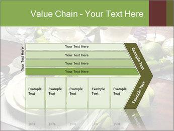 0000080283 PowerPoint Templates - Slide 27