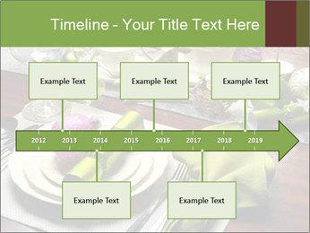 0000080283 PowerPoint Templates - Slide 28