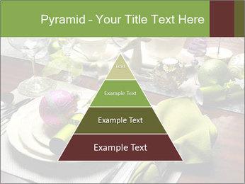 0000080283 PowerPoint Templates - Slide 30