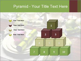 0000080283 PowerPoint Templates - Slide 31