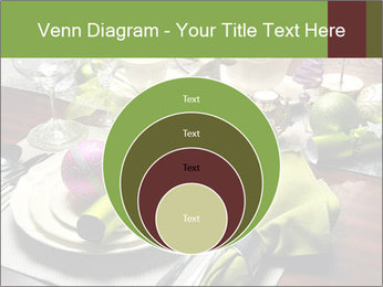 0000080283 PowerPoint Templates - Slide 34