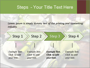 0000080283 PowerPoint Templates - Slide 4
