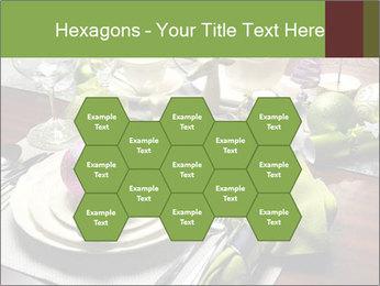 0000080283 PowerPoint Templates - Slide 44