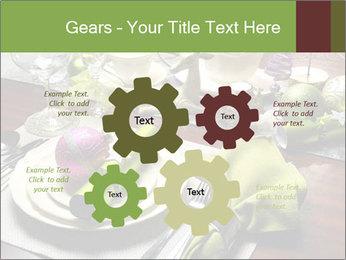 0000080283 PowerPoint Templates - Slide 47
