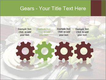 0000080283 PowerPoint Templates - Slide 48