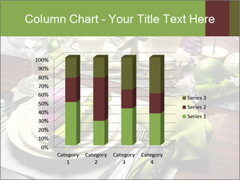 0000080283 PowerPoint Templates - Slide 50
