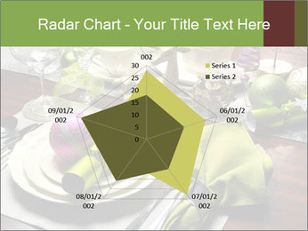 0000080283 PowerPoint Templates - Slide 51