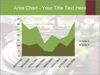 0000080283 PowerPoint Templates - Slide 53