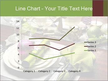 0000080283 PowerPoint Templates - Slide 54