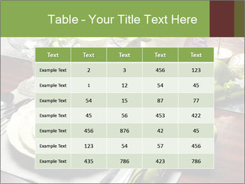 0000080283 PowerPoint Templates - Slide 55