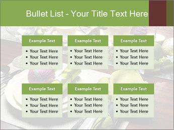 0000080283 PowerPoint Templates - Slide 56