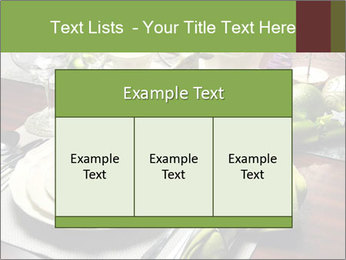 0000080283 PowerPoint Templates - Slide 59
