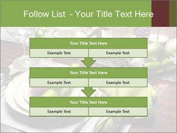 0000080283 PowerPoint Templates - Slide 60