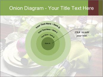 0000080283 PowerPoint Templates - Slide 61