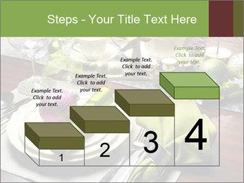 0000080283 PowerPoint Templates - Slide 64