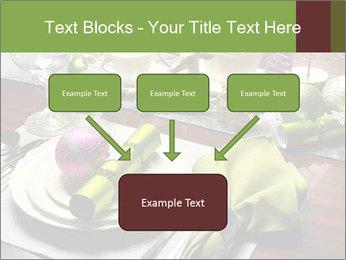 0000080283 PowerPoint Templates - Slide 70