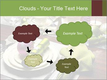 0000080283 PowerPoint Templates - Slide 72