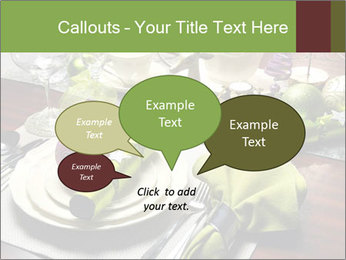 0000080283 PowerPoint Templates - Slide 73