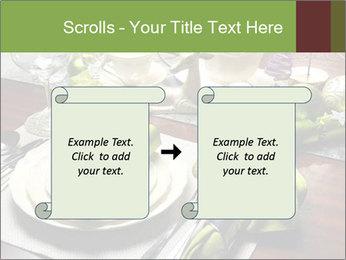 0000080283 PowerPoint Templates - Slide 74
