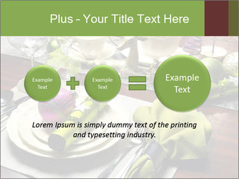0000080283 PowerPoint Templates - Slide 75