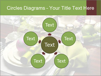 0000080283 PowerPoint Templates - Slide 78