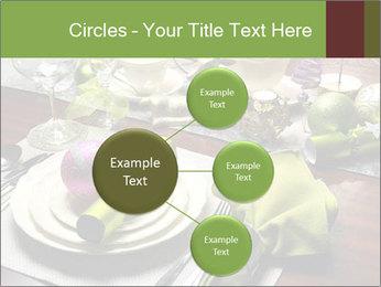 0000080283 PowerPoint Templates - Slide 79