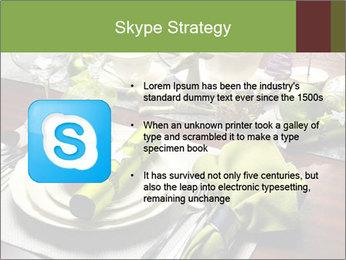 0000080283 PowerPoint Templates - Slide 8