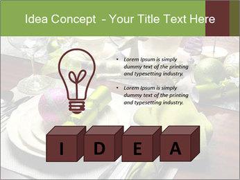 0000080283 PowerPoint Templates - Slide 80