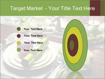 0000080283 PowerPoint Templates - Slide 84