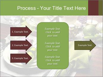 0000080283 PowerPoint Templates - Slide 85
