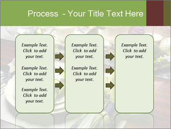 0000080283 PowerPoint Templates - Slide 86