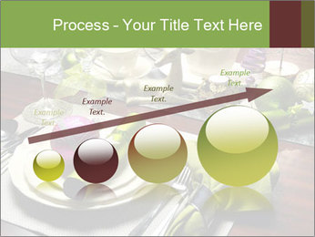 0000080283 PowerPoint Templates - Slide 87