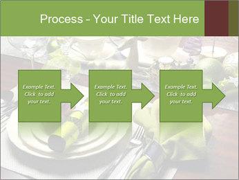 0000080283 PowerPoint Templates - Slide 88