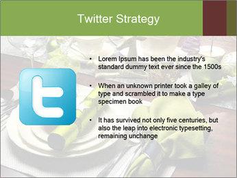 0000080283 PowerPoint Templates - Slide 9