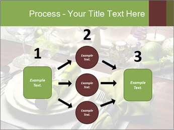 0000080283 PowerPoint Templates - Slide 92