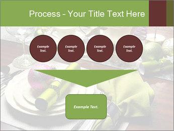 0000080283 PowerPoint Templates - Slide 93