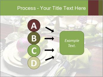 0000080283 PowerPoint Templates - Slide 94