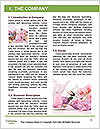 0000080283 Word Templates - Page 3