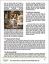 0000080283 Word Templates - Page 4