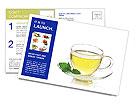 0000080284 Postcard Templates