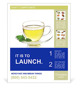0000080284 Poster Template