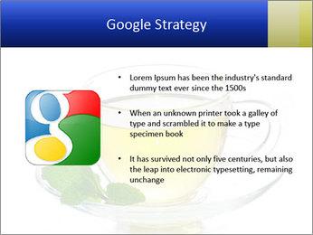 0000080284 PowerPoint Templates - Slide 10