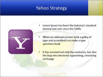 0000080284 PowerPoint Templates - Slide 11