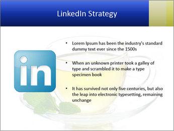 0000080284 PowerPoint Templates - Slide 12
