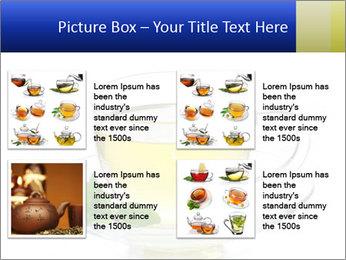 0000080284 PowerPoint Templates - Slide 14